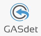 http://www.gasdet.de/wp-content/themes/gasdet