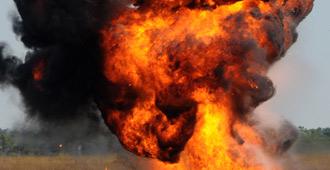 explosionsgefahr_bei_biogasanlagen