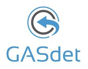 gasdet_logo
